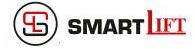 www.smartlift.com